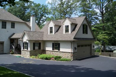 home-additions-garage-addition-chicago