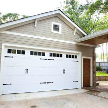 attached-garage-addition
