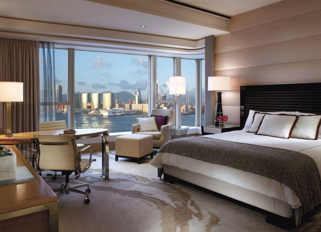 four seasons room to make you feel better everyday