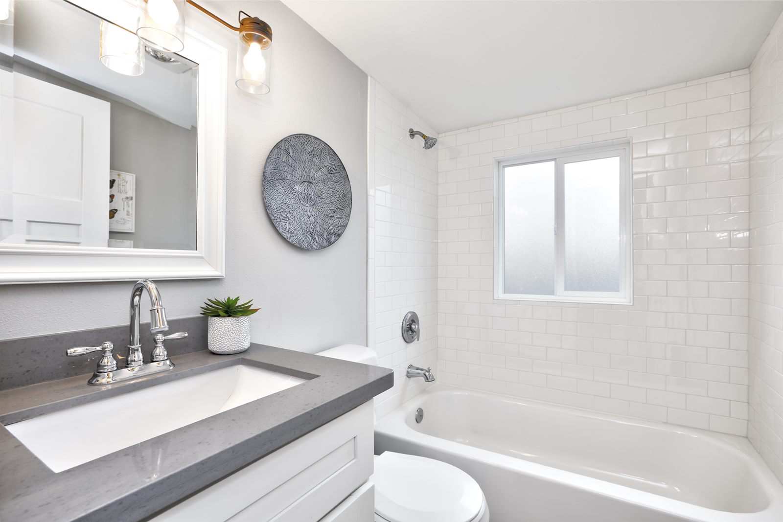 Why You Should Hire a Professional Bathroom Remodeling Company